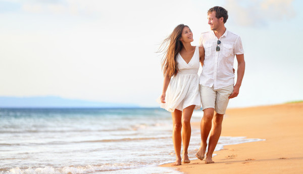 ARE YOU LOOKING FOR A PRENUPTIAL AGREEMENT?